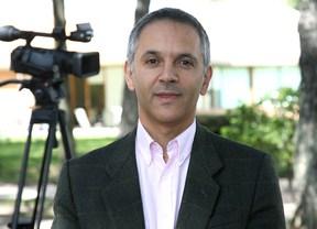 Miguel Ángel Barbero