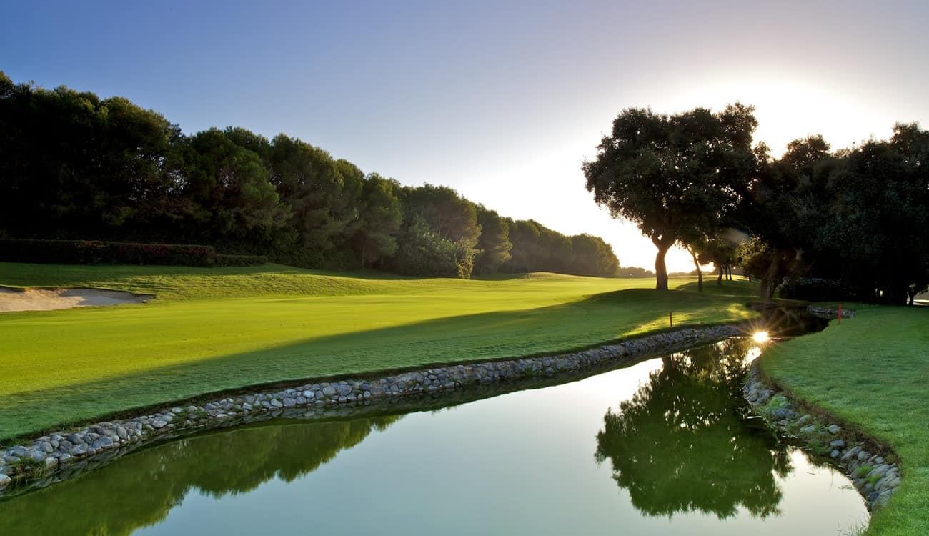 Calendario Golf 2020.El Lio Del Calendario 2020 Que Podria Afectar A Valderrama